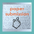 Paper Submission